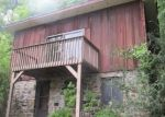 Foreclosed Home in Sherman 06784 ROUTE 39 S - Property ID: 4287984575