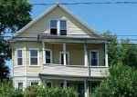 Foreclosed Home in Hartford 06114 CAMPFIELD AVE - Property ID: 4287991584