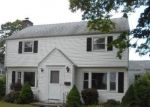 Foreclosed Home in Milford 6461 COLONIAL AVE - Property ID: 4288015226