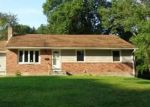 Foreclosed Home in Cheshire 6410 DOGWOOD DR - Property ID: 4288035375