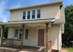 Foreclosed Home in North Haven 6473 MAPLE AVE - Property ID: 4288036692