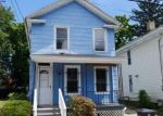 Foreclosed Home in New Haven 6519 ARTHUR ST - Property ID: 4288039320
