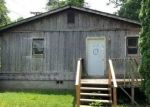 Foreclosed Home in Russell 41169 RACELAND AVE - Property ID: 4288070864