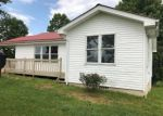 Foreclosed Home in Byrdstown 38549 MULLINS RD - Property ID: 4288071287