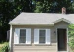 Foreclosed Home in West Chester 45069 SHIRLEY DR - Property ID: 4288078744