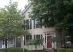Foreclosed Home in New Albany 47150 E ELM ST - Property ID: 4288080938