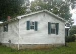 Foreclosed Home in Georgetown 47122 ENGLEMAN RD NE - Property ID: 4288086174