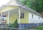 Foreclosed Home in Mc Carr 41544 ALLBURN HOLW - Property ID: 4288087946