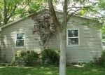 Foreclosed Home in Carmi 62821 W FACKNEY ST - Property ID: 4288091437