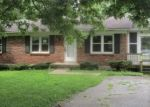 Foreclosed Home in Lawrenceburg 40342 MAPLE ST - Property ID: 4288095377