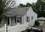 Foreclosed Home in Winchester 40391 LOCUST GROVE RD - Property ID: 4288100191