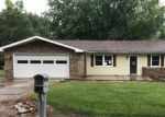 Foreclosed Home in Richland 47634 W ROTH ST - Property ID: 4288105452