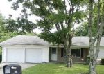 Foreclosed Home in Mount Orab 45154 CASTLE AVE - Property ID: 4288106326