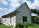 Foreclosed Home in Hardinsburg 40143 S MAIN ST - Property ID: 4288107201