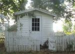 Foreclosed Home in Central City 42330 OLD GREENVILLE RD - Property ID: 4288110717