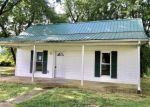 Foreclosed Home in Big Clifty 42712 MORRISON RD - Property ID: 4288113333