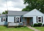 Foreclosed Home in Freetown 47235 N POPLAR ST - Property ID: 4288116404