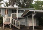 Foreclosed Home in Kailua Kona 96740 KIALOA PL - Property ID: 4288125155