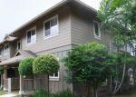 Foreclosed Home in Wailuku 96793 KAALEA WAY - Property ID: 4288126474