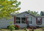 Foreclosed Home in Eau Claire 54701 989TH ST - Property ID: 4288129996