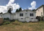 Foreclosed Home in Tiverton 02878 CLEMENT ST - Property ID: 4288165454