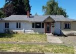Foreclosed Home in Springfield 97477 OLYMPIC ST - Property ID: 4288186927