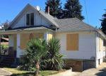 Foreclosed Home in Portland 97203 N SENECA ST - Property ID: 4288192165