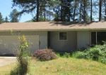 Foreclosed Home in Myrtle Creek 97457 CLARA DR - Property ID: 4288194363
