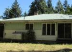 Foreclosed Home in Riddle 97469 COUNCIL CREEK RD - Property ID: 4288198751