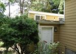 Foreclosed Home in West Linn 97068 VILLAGE PARK PL - Property ID: 4288205756