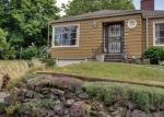 Foreclosed Home in Portland 97202 SE KELLY ST - Property ID: 4288208822