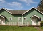 Foreclosed Home in Hebo 97122 HIGHWAY 22 - Property ID: 4288217575