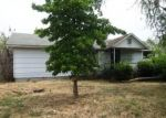 Foreclosed Home in Sutherlin 97479 MCCALL ST - Property ID: 4288233787