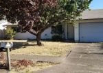 Foreclosed Home in Cornelius 97113 S GINGER ST - Property ID: 4288240794