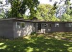 Foreclosed Home in Dallas 97338 SE MILLER AVE - Property ID: 4288241215