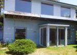 Foreclosed Home in Arch Cape 97102 CARNAHAN RD - Property ID: 4288245160