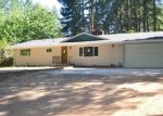 Foreclosed Home in Cottage Grove 97424 LONDON RD - Property ID: 4288247356