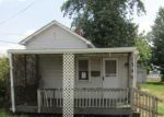 Foreclosed Home in Delphos 45833 N MAIN ST - Property ID: 4288259623