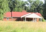 Foreclosed Home in Lowellville 44436 VILLA MARIE RD - Property ID: 4288262243