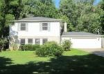 Foreclosed Home in Navarre 44662 WERSTLER AVE SW - Property ID: 4288264437
