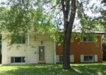 Foreclosed Home in Columbus 43232 BOTSFORD DR - Property ID: 4288269700