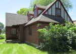 Foreclosed Home in Dayton 45406 BENSON DR - Property ID: 4288274961