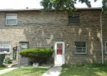 Foreclosed Home in Columbus 43223 WOODBROOK LN - Property ID: 4288282391