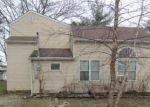 Foreclosed Home in Defiance 43512 RD 1048 - Property ID: 4288296409