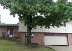 Foreclosed Home in Dayton 45415 MORROW DR - Property ID: 4288334518