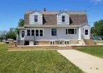 Foreclosed Home in Dickinson 58601 1ST ST W - Property ID: 4288345464
