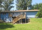 Foreclosed Home in Lisbon 58054 POPLAR LN - Property ID: 4288349406
