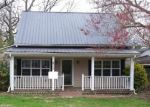 Foreclosed Home in Yanceyville 27379 OAK TREE ST - Property ID: 4288355987