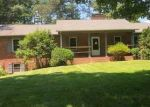 Foreclosed Home in Morganton 28655 NC HIGHWAY 126 - Property ID: 4288359925