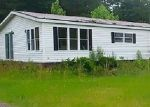 Foreclosed Home in Windsor 27983 MADISON LN - Property ID: 4288361220